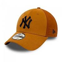 [해외]뉴에라 MLB Multi Pop Panel 9Forty New York Yankees 137646368 Med Beige