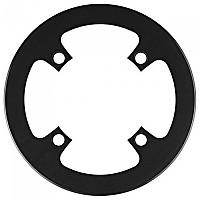 [해외]STRONGLIGHT Chain Protector For Bosch Gen1/Gen3 104 mm 1137507122 Black