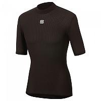 [해외]스포츠풀 Bodyfit Pro 1137693027 Black