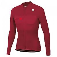 [해외]스포츠풀 Bodyfit Pro 1137692902 Red Rumba / Red