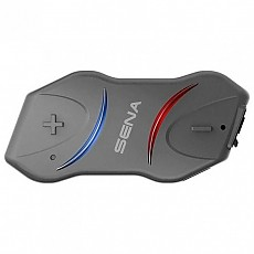[해외]SENA 10R Low Profile Bluetooth Communication System 9136109060