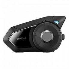 [해외]SENA 30K Bluetooth Dual Pack 9136779503 With Mesh Intercom