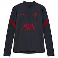 [해외]나이키 Liverpool FC Dry Strike 20/21 Junior 3137528778 Anthracite / Gym Red / Gym Red