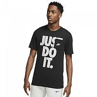 [해외]나이키 Sportswear 3137529615 Black
