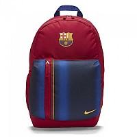[해외]나이키 FC Barcelona Stadium 3137529897 Noble Red / Loyal Blue / Varsity Maize