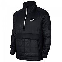 [해외]나이키 Sportswear Synthetic Fill 3137483064 Black