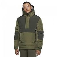 [해외]나이키 Sportswear Synthetic Fill 3137483826 Medium Olive / Newsprint / White / Black