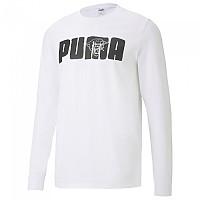 [해외]푸마 Franchise Street 3137610124 Puma White