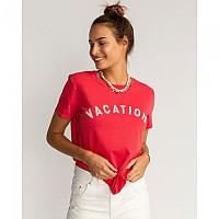 [해외]빌라봉 Vacation Vibrations 137674688 Guava