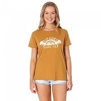 [해외]립컬 Tropic Sol Standard 137683737 Tobacco Brown