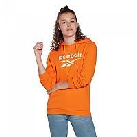 [해외]리복 CLASSICS Big Logo FT 137601008 High Vis Orange