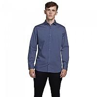 [해외]잭앤존스 Bla Royal 137754798 Navy Blazer / Slim Fit