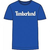 [해외]팀버랜드 Kennebec River Linear 137628625 Nautical Blue