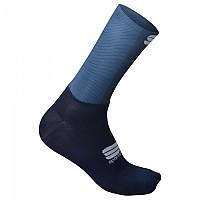 [해외]스포츠풀 Race Pro 1137693002 Blue