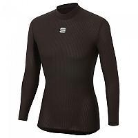 [해외]스포츠풀 Bodyfit Pro 1137693026 Black