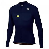 [해외]스포츠풀 Bodyfit Pro 1137692901 Blue / Yellow Fluo