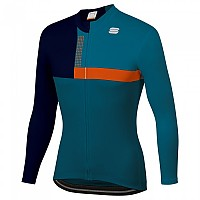 [해외]스포츠풀 Bold 1137692934 Blue Corsair / Orange SDR
