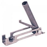 [해외]프리머스 Multi Tool 4136492299 For Omnifuel / Multifuel / Varifuel