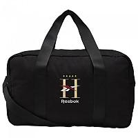 [해외]리복 CLASSICS Hotel Grip 137601576 Black