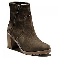 [해외]팀버랜드 Allington Ankle Woman137625802 Coffee Bean