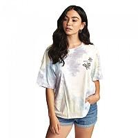 [해외]루카 Michelle 137477171 Vintage White