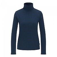 [해외]LEE Striped Rib 137607666 Washed Blue