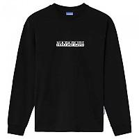[해외]나파피리 Box 137640034 Black