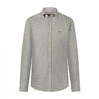 [해외]HACKETT Flannel Chk 137573852 Green / White