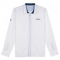 [해외]OXBOW Caviro 137634912 Blanc