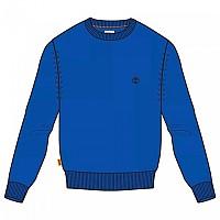 [해외]팀버랜드 Cohas Brook Merino Crew Regular 137628317 Nautical Blue