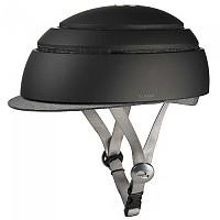 [해외]CLOSCA Helmet 1137754979 Black