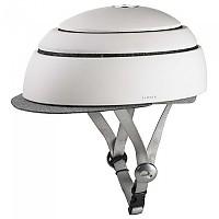 [해외]CLOSCA Helmet 1137754980 White