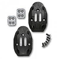 [해외]시디 Shimano Dura Ace Adapter Man1135907062 Black