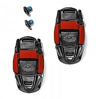 [해외]시디 Clousures Kit Caliper Buckle 1135907065 Red