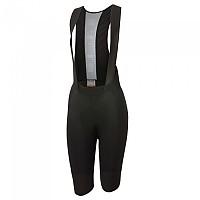 [해외]스포츠풀 Bodyfit Pro 1137692951 Black