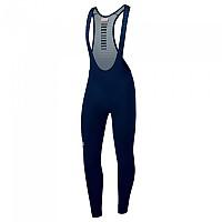[해외]스포츠풀 Classic Race 1137692937 Blue / Black