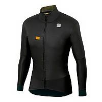 [해외]스포츠풀 Bodyfit Pro 1137765194 Black / Gold