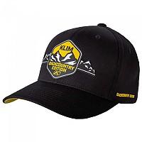 [해외]클라임 Backcountry Edition 9137544198 Black / Yellow