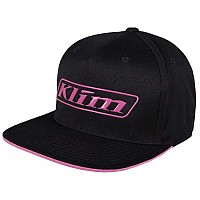 [해외]클라임 Slider 9137544469 Black / Knockout Pink