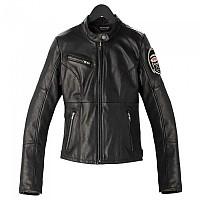 [해외]스피디 Originals Leather 9137761589 Black