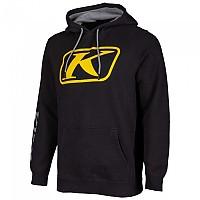 [해외]클라임 K Corp 9137544178 Black / Yellow