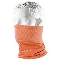 [해외]SIXS TBX 9136351531 Orange Fluo