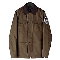 [해외]스피디 Originals WP Jacket 9136192109 Khaki