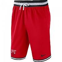 [해외]나이키 Chicago Bulls DNA 19/20 3137290838 University Red / Black / White / Black
