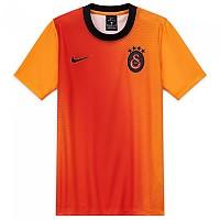 [해외]나이키 Galatasaray 3rd Breathe 20/21 Junior 3137528959 Vivid Orange / Black
