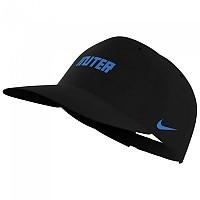 [해외]나이키 Dri Fit Inter Milan Heritage 86 3137529019 Black / Blue Spark
