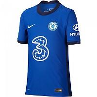 [해외]나이키 Chelsea FC Home Match 20/21 Junior 3137707745 Rush Blue / White