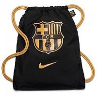 [해외]나이키 FC Barcelona Stadium 3137528558 Black / Truly Gold / Truly Gold