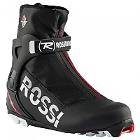 [해외]로시놀 X-6 Skate 5137766648 Black