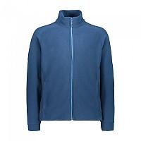 [해외]CMP Man Jacket 5137698724 Blue Ink